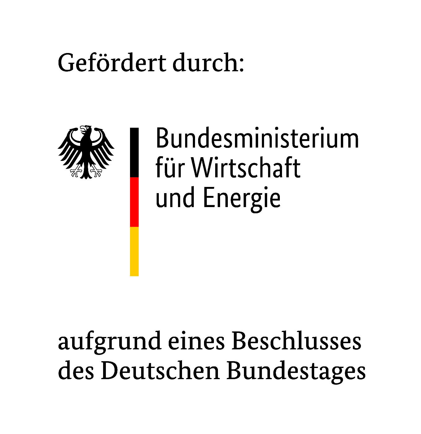 ministerium_we_logo