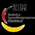 zim_logo_2
